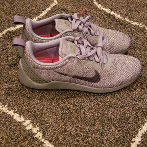 Nike lunarestoa se 2